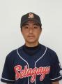 Kohei Fukasawa